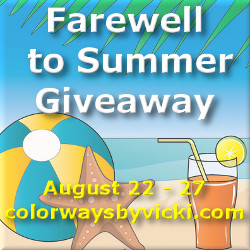 tie dyed beach towel giveaway