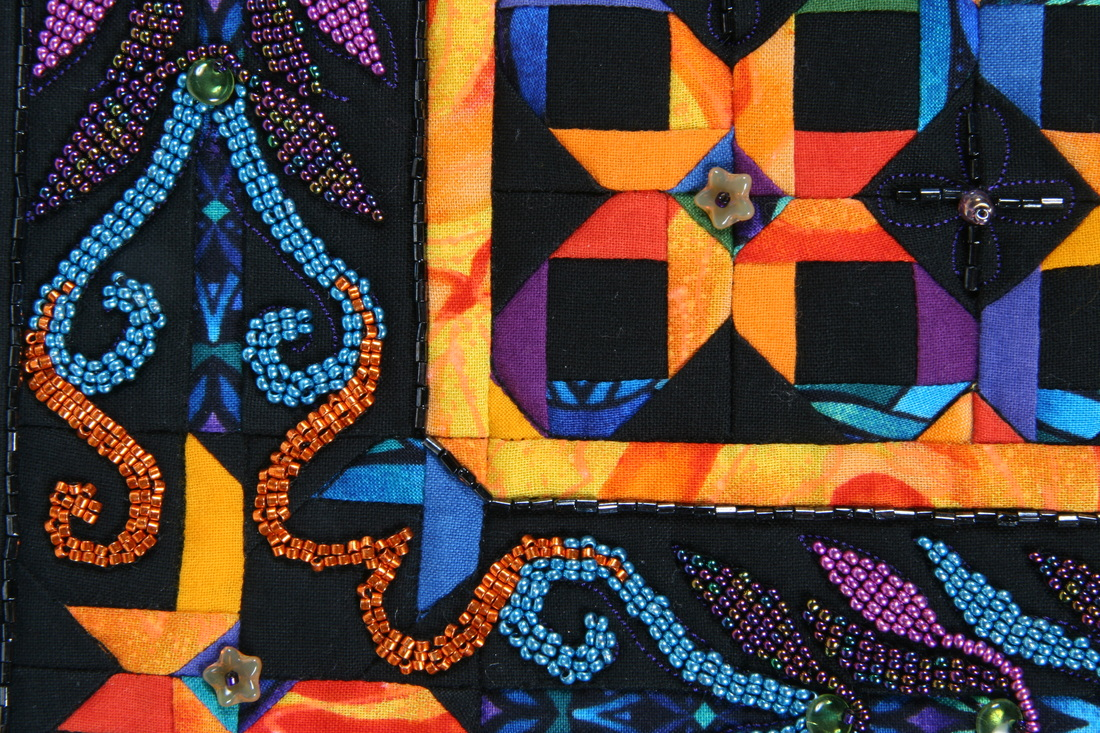 quilts duet art larger quilt fallert images paducah htm image caryl ky quiltrecords by bryer