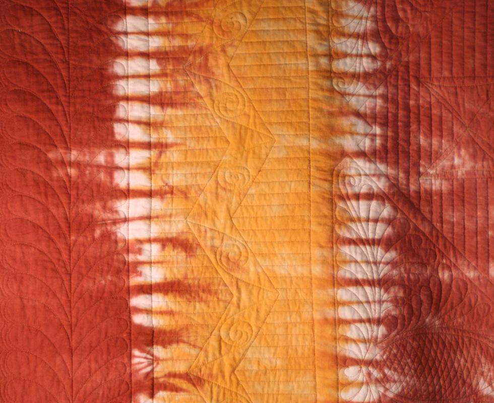 Star Struck Quilt Colorways By Vicki Welsh